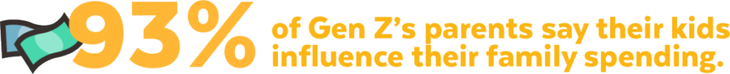 8 Tips for Marketing to Gen Z-Understand their buying power