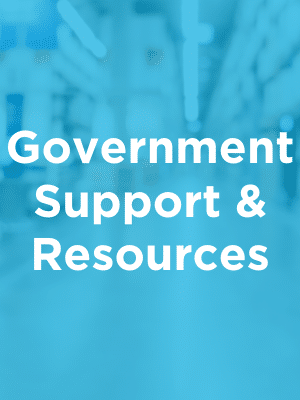 Government-Support-Covid