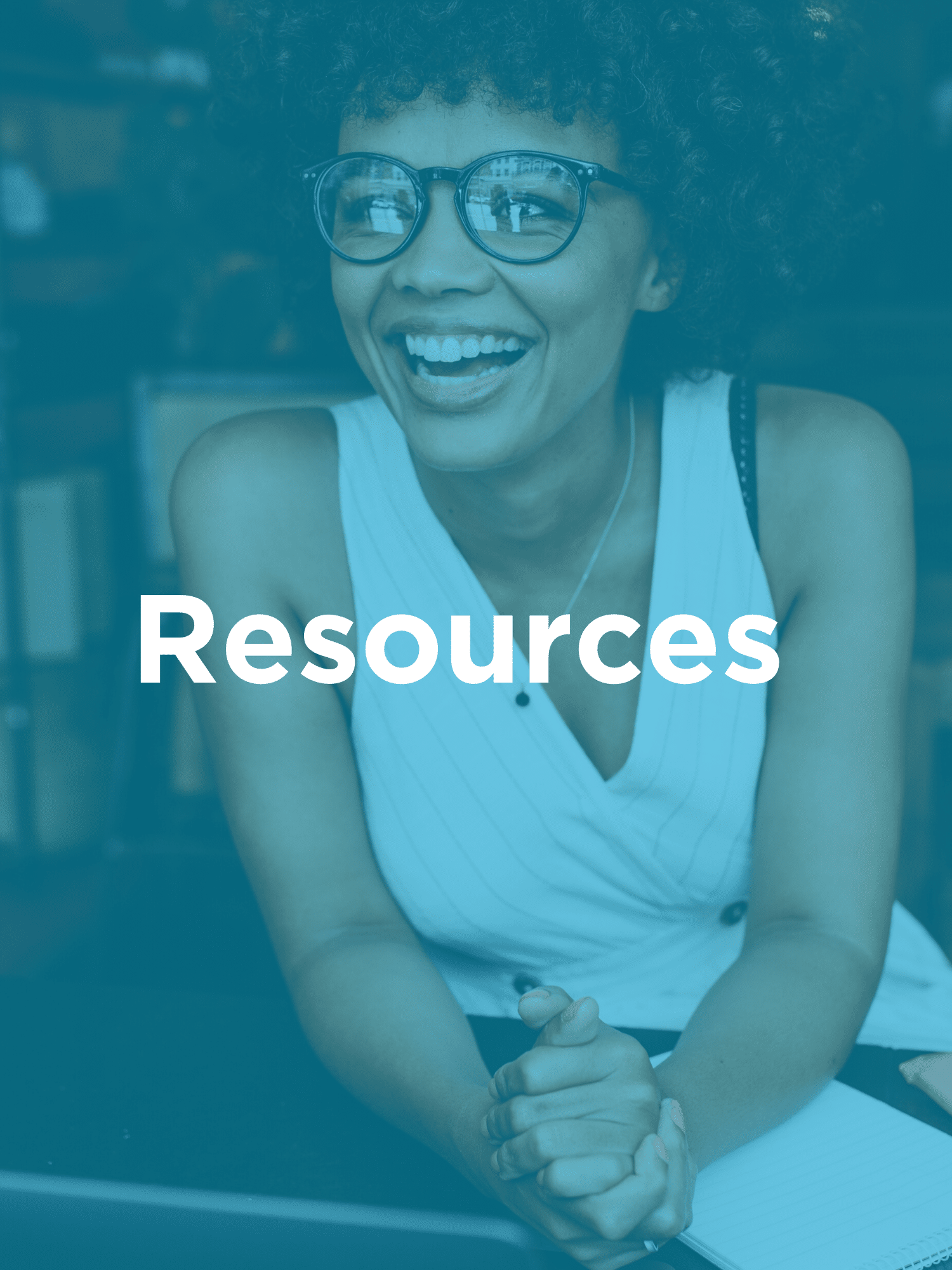 Immigrant Entrepreneur Resources