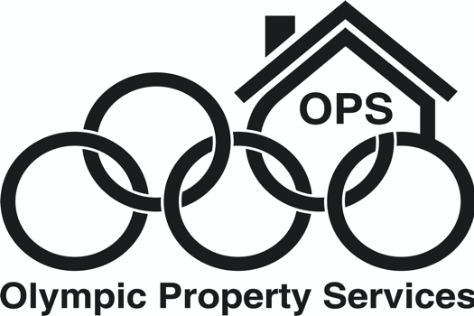Olympic Property Services
