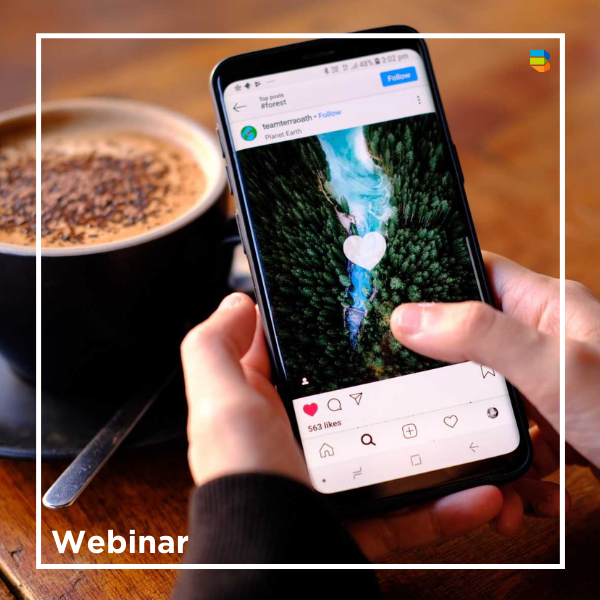 Leveraging Instagram for Your Business