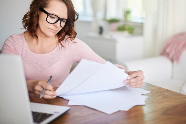 5 Tips to Get Financing for Your Business