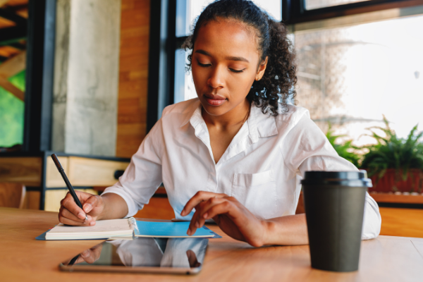 Simplify Your Small Business Financial Plan For Your Product-Based Business